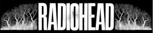 radioheadnewspaper